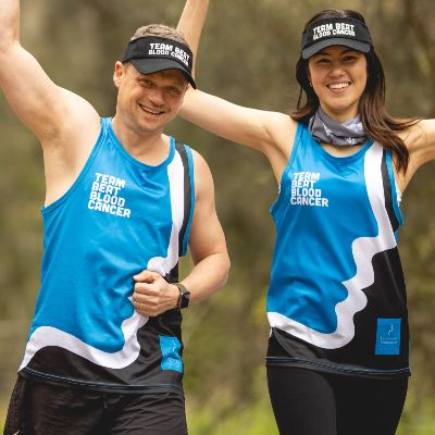 Run Melbourne 2021